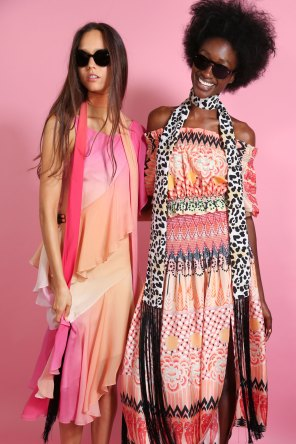 Temperley Lo bks S RS17 0056