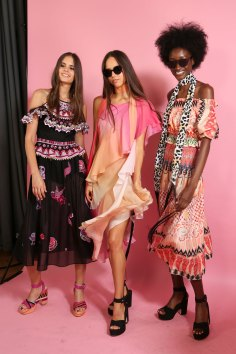 Temperley Lo bks S RS17 0078