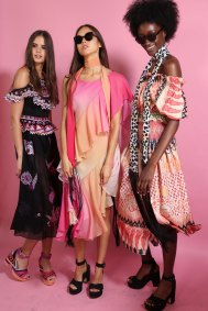 Temperley Lo bks S RS17 0085