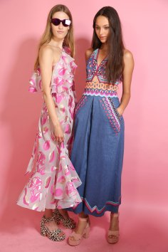 Temperley Lo bks S RS17 0101