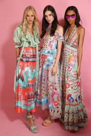 Temperley Lo bks S RS17 0132