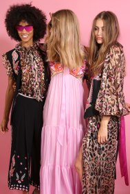 Temperley Lo bks S RS17 0146