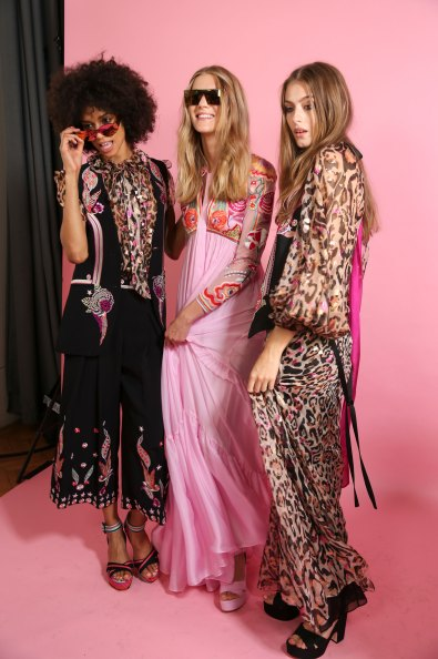 Temperley Lo bks S RS17 0153