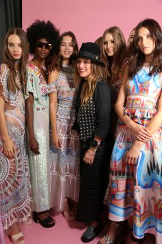 Temperley Lo bks S RS17 0170