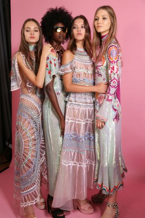 Temperley Lo bks S RS17 0201