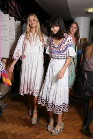 Temperley Lo bks S RS17 0247