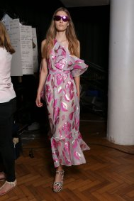 Temperley Lo bks S RS17 0277