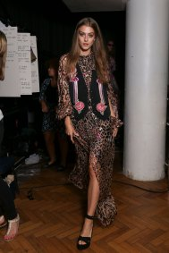 Temperley Lo bks S RS17 0281