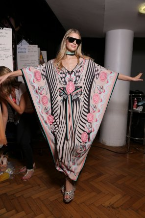 Temperley Lo bks S RS17 0285