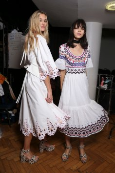 Temperley Lo bks S RS17 0304