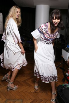 Temperley Lo bks S RS17 0311