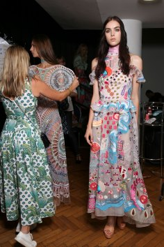 Temperley Lo bks S RS17 0333