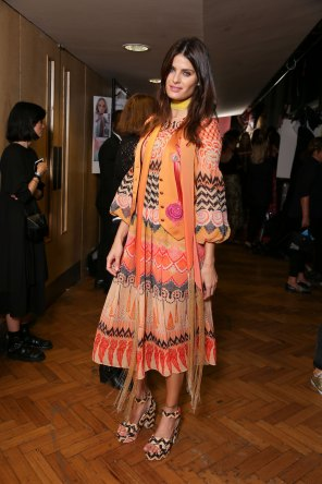 Temperley Lo bks S RS17 0358