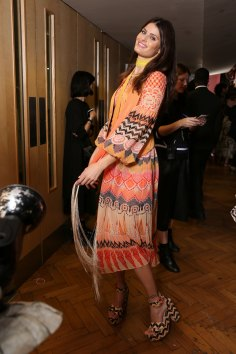 Temperley Lo bks S RS17 0364