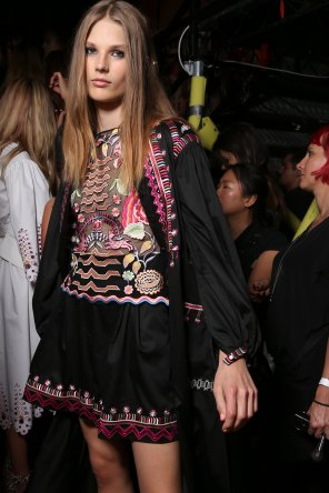 Temperley Lo bks S RS17 0397