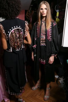 Temperley Lo bks S RS17 0429