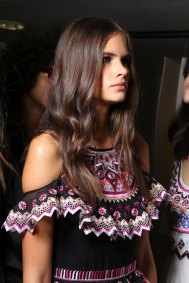 Temperley Lo bks S RS17 0484