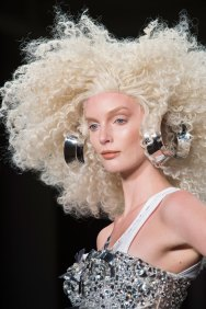The Blonds clpr RS17 7491