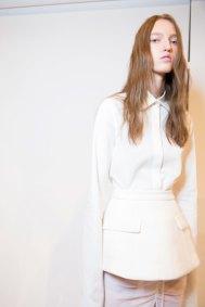 Vera Wang bks I RS17 3428