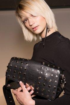 Versace bks Z RS17 3585