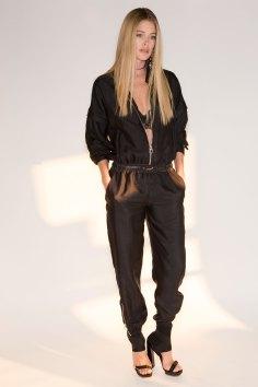 Versace bks Z RS17 3796
