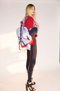 Versace bks Z RS17 3883