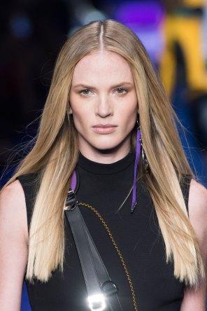 Versace clpa RS17 8144
