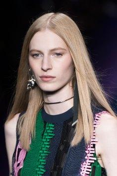 Versace clpa RS17 8447