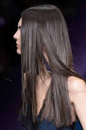 Versace clpa RS17 8513
