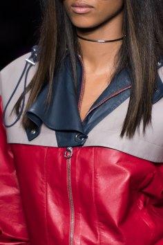 Versace clpa RS17 8663