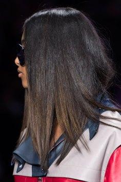 Versace clpa RS17 8667