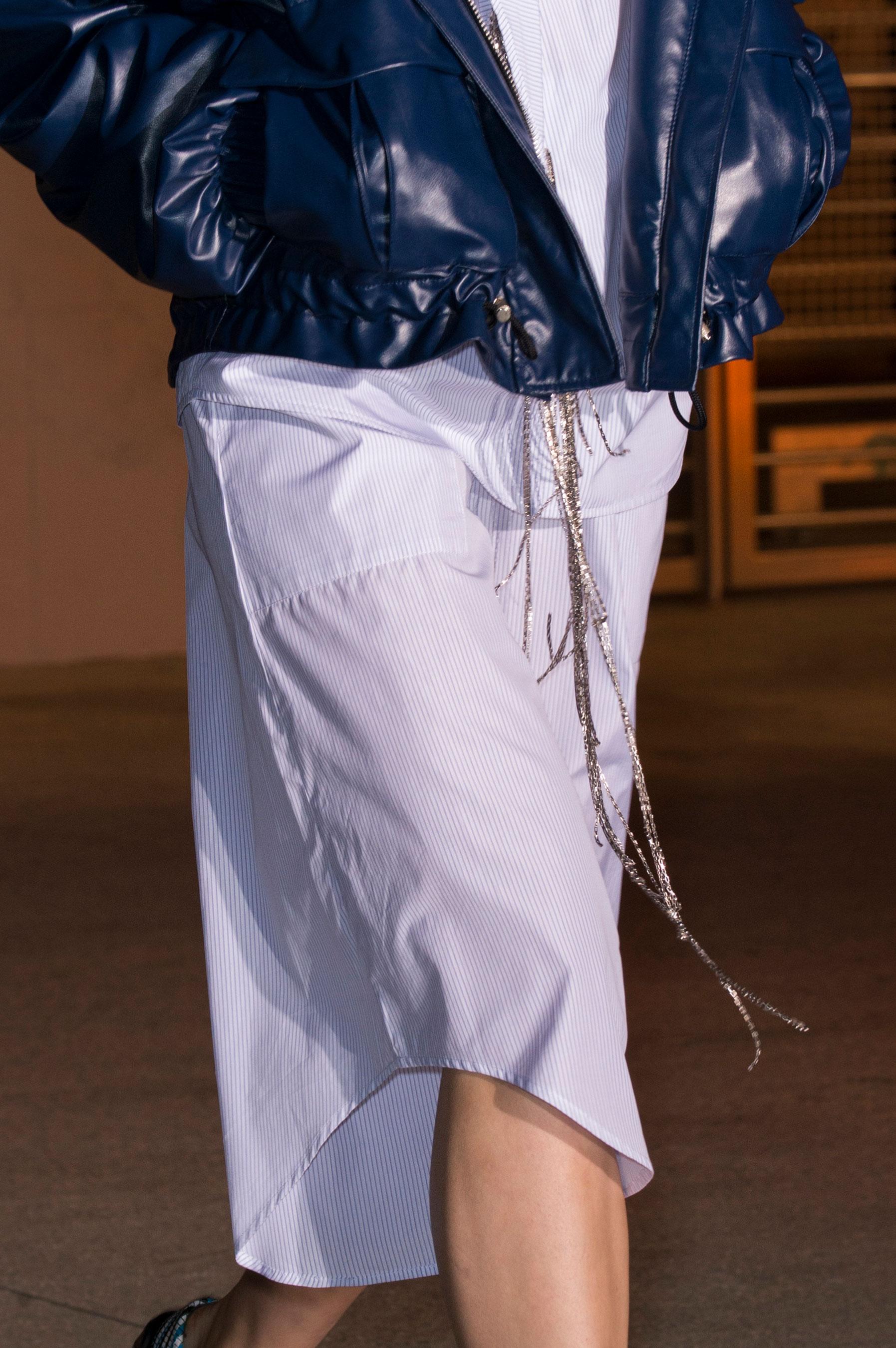 Wanda Nylon clp RS17 9372