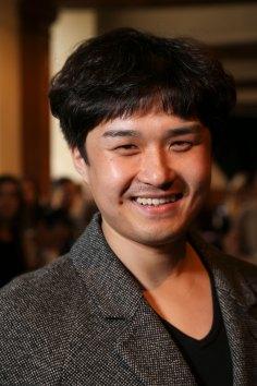 Zhang bks S RS17 0015