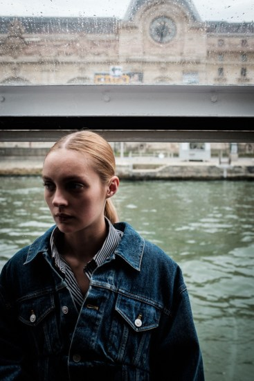 Balenciaga-and-Mytheresa-danny-sangra-fall-2016-film-the-impression-009