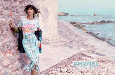 Chanel-resort-2016-ad-campaign-the-impression-03