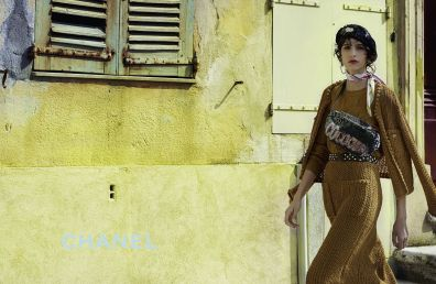 Chanel-resort-2016-ad-campaign-the-impression-05