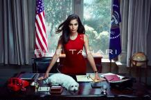 Elie-Tahari-Fall-Winter-2016-Campaign02