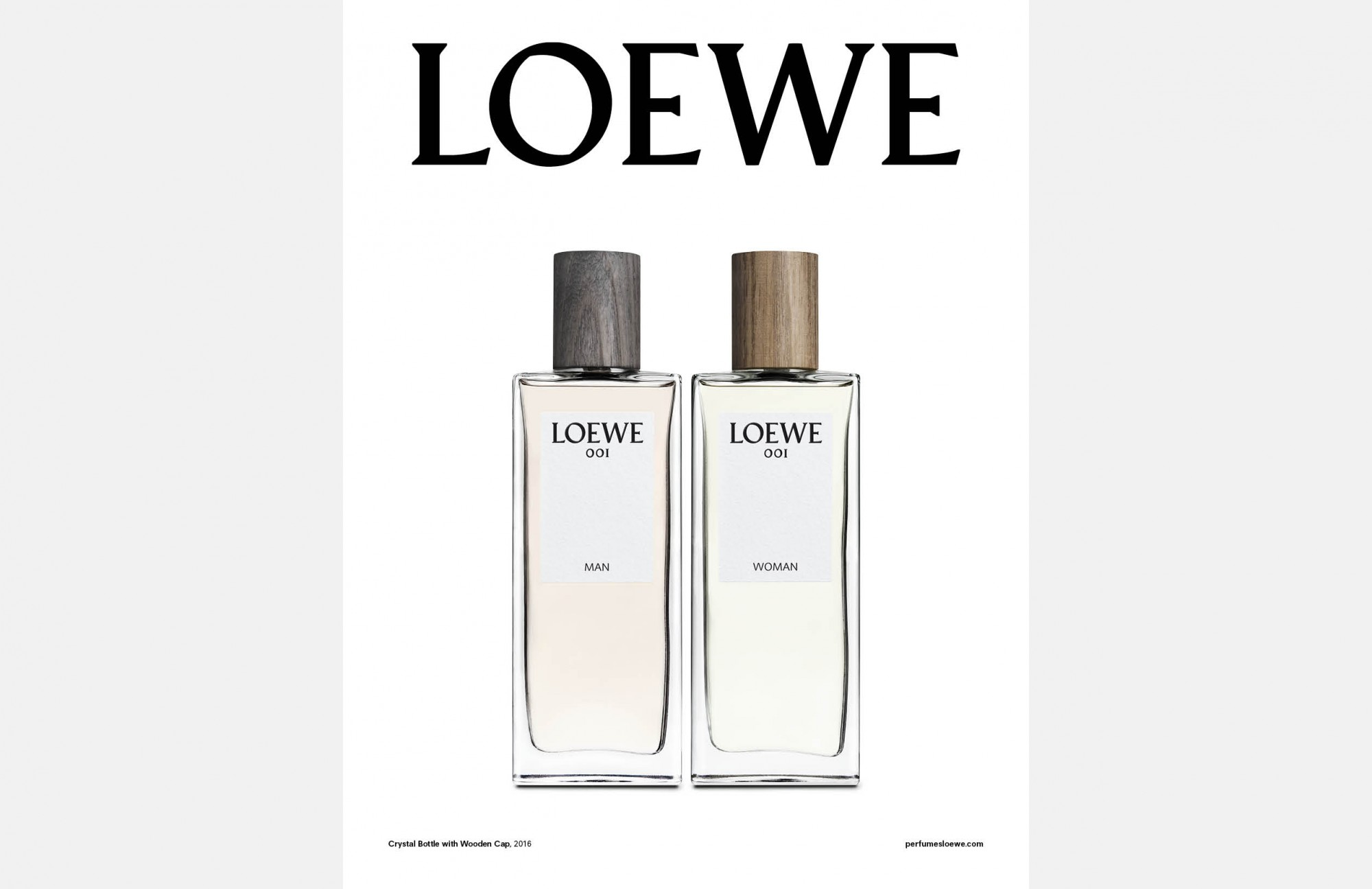 Loewe-001-fragrance-ad-campaign-fall-2016-the-impression-02