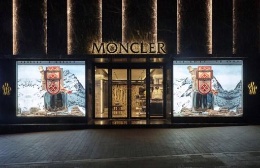 moncler-seoul-fss-1