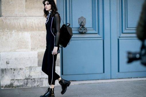 Paris moc RS17 9718