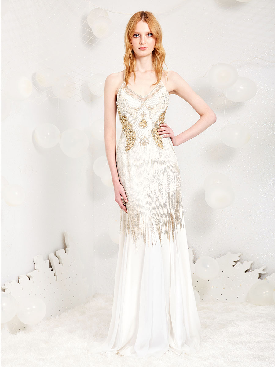 Persy-spring-2017-bridal-fashion-show-the-impression-04