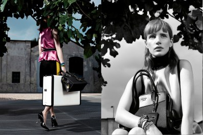 Prada-resort-2017-ad-campaign-the-impression-05