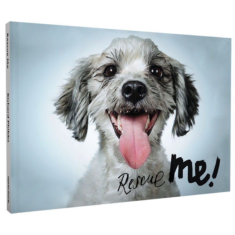 RescueMe_Render-HIRES