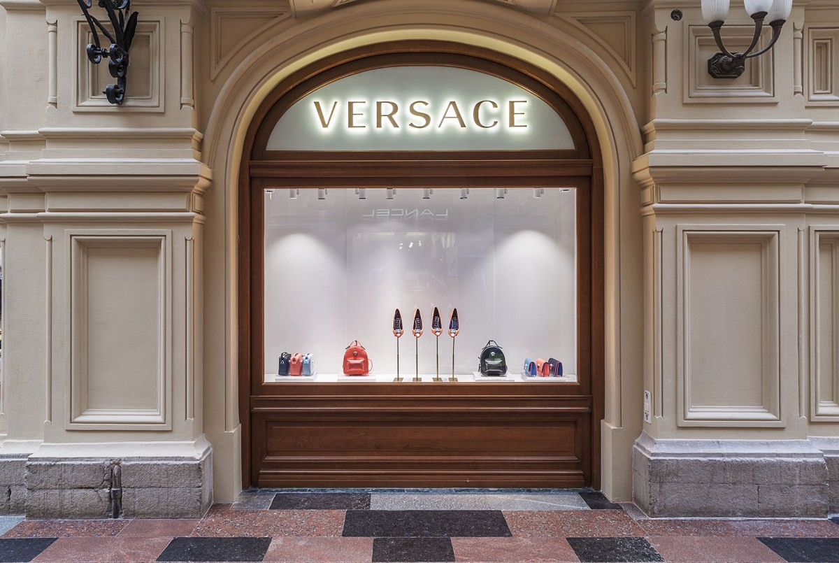 Versace-moscow-store-scout-the-impression-02