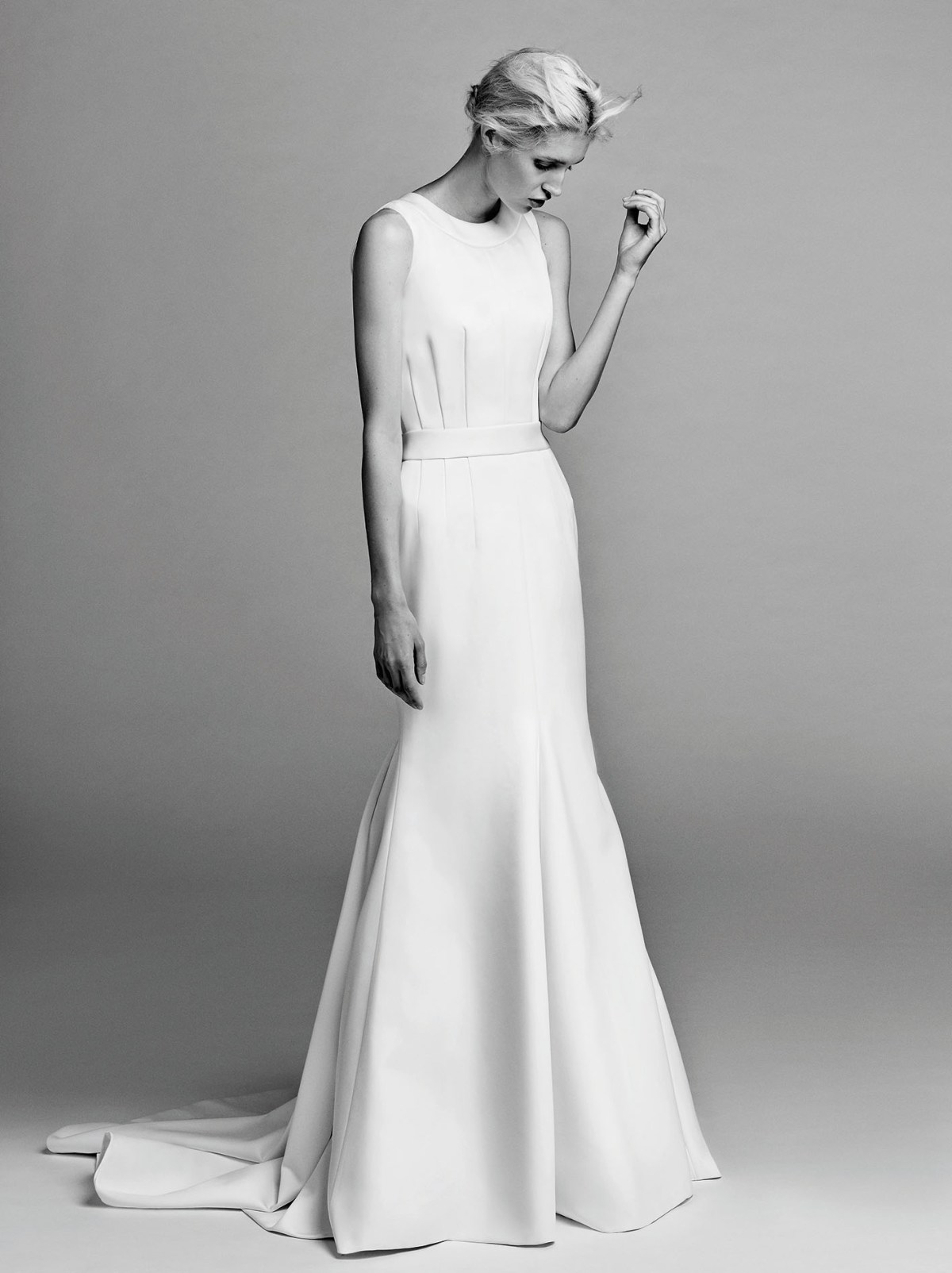 Victor-and-Rolf-fall-2017-bridal-fashion-show-the-impression-30