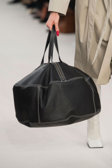 Balenciaga clp RS17 0013