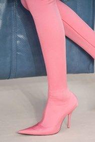 Balenciaga clp RS17 0157