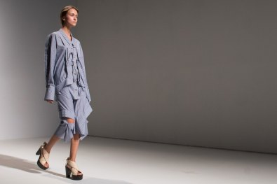 Chalayan atm RS17 5192