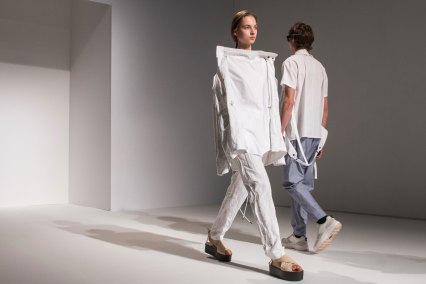 Chalayan atm RS17 5210