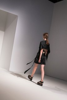 Chalayan atm RS17 5260